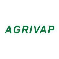 Logo Agrivap